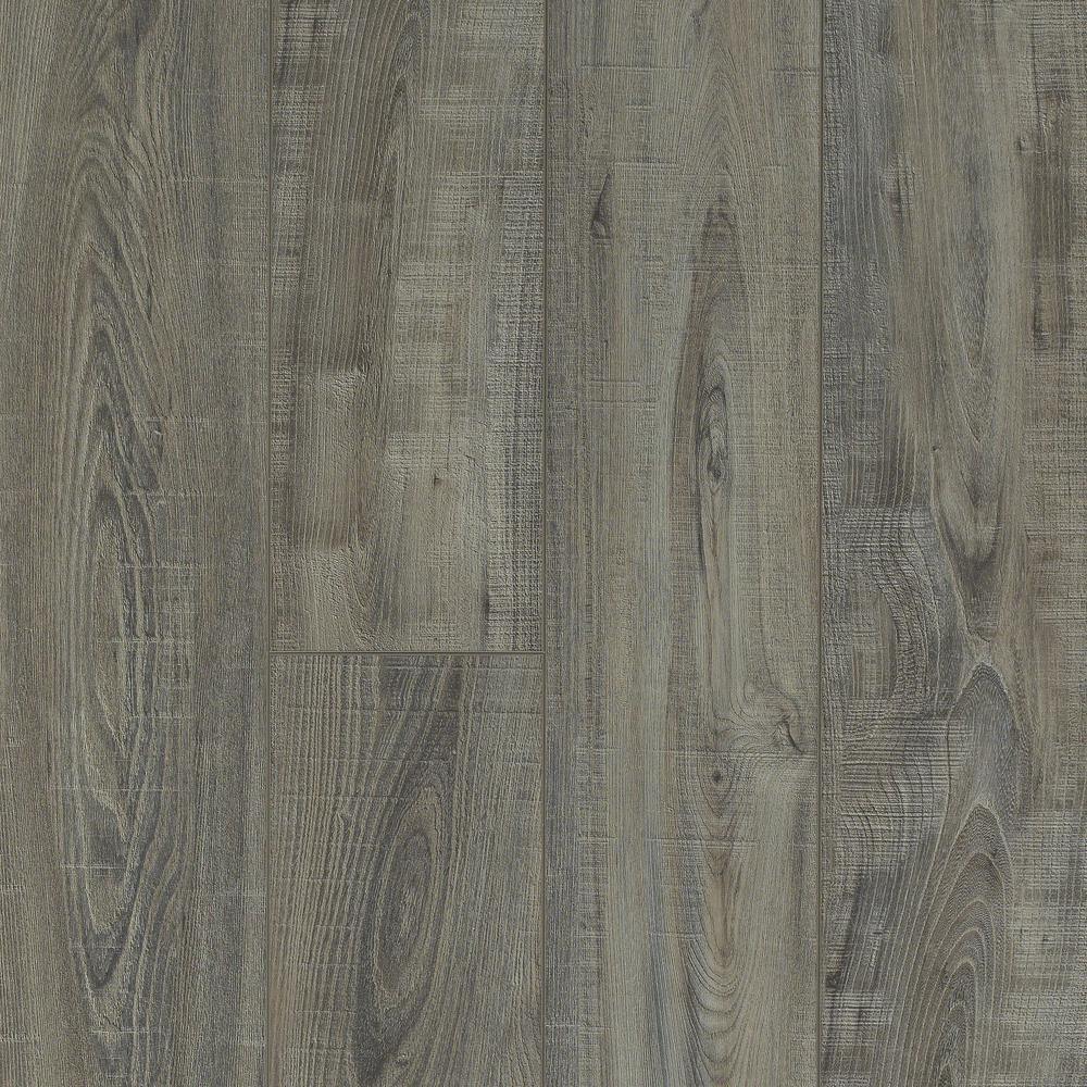 Ballroom Resilient Vinyl Plank Flooring 18 91 Sq