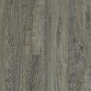 Columbia Flooring The Home Depot