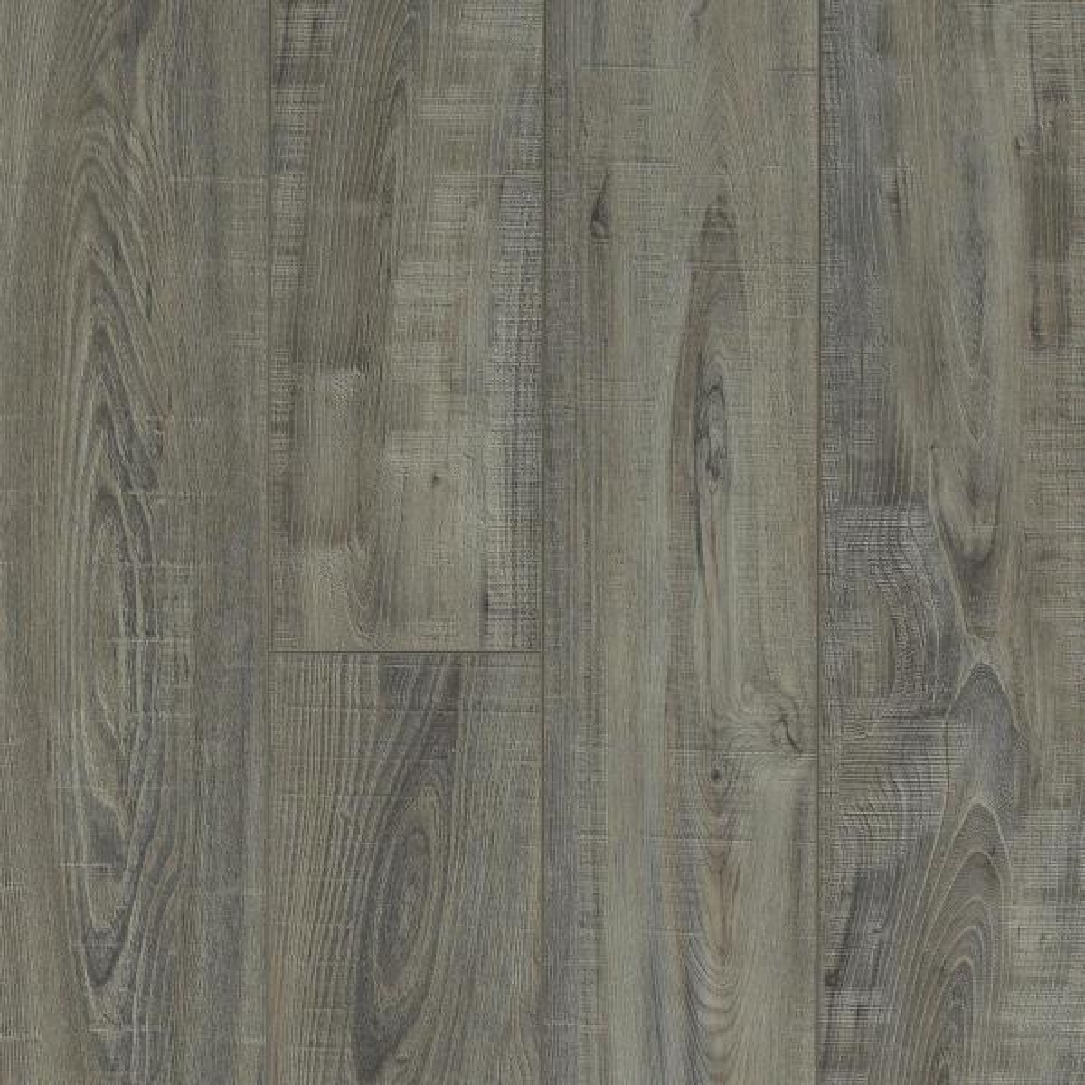 Primavera 7 in. x 48 in. Ballroom Resilient Vinyl Plank Flooring (18.91 sq. ft. / case)
