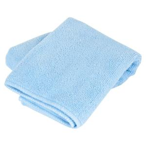Microfiber Grouting, Cleaning and Polishing Cloth