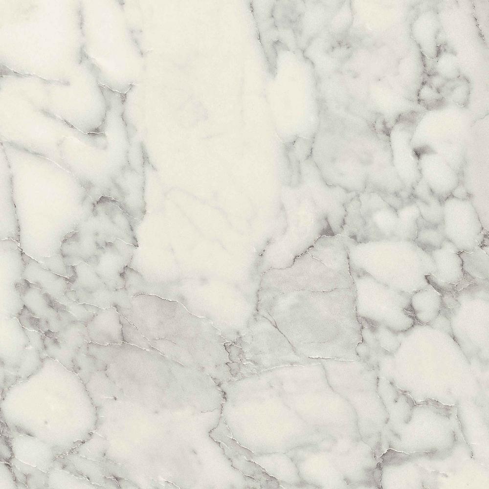Laminate Sheet In Marmo Bianco