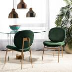 malachite-green-and-gold-safavieh-accent-chairs-ach6200d-set2-64