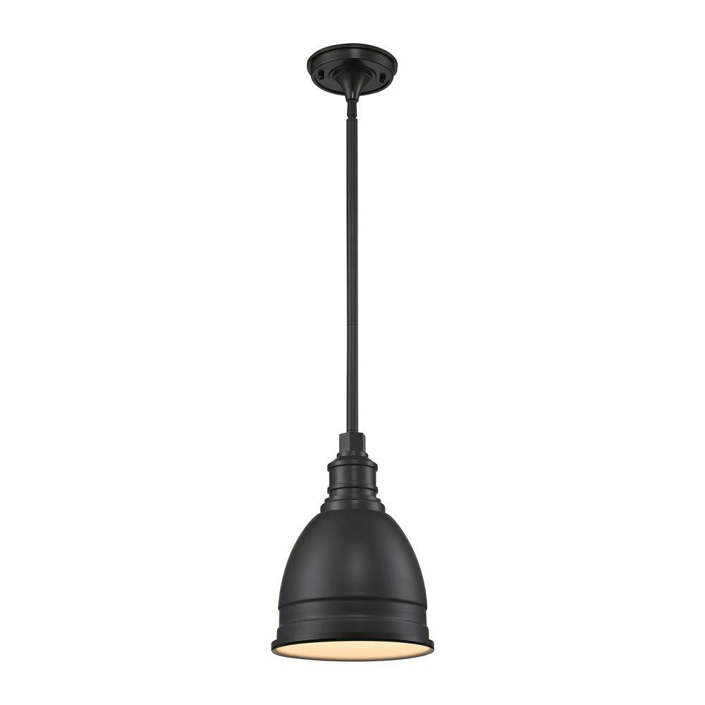 kitchen faucet pictures titan lighting carolton 1 light rubbed bronze pendant 13161