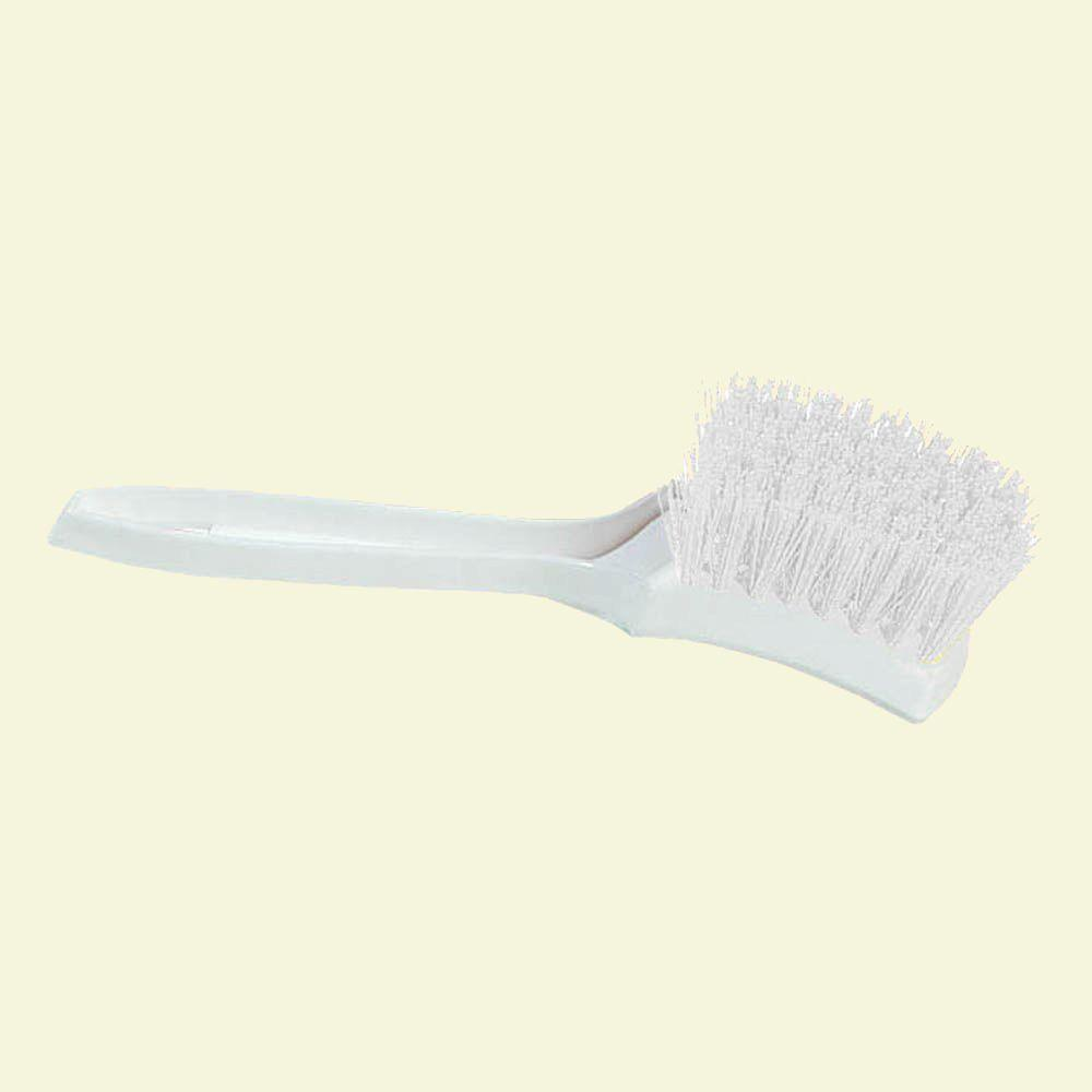 Carlisle 8.50 in. Large Polyester Spotting Brush (Case of 12)
