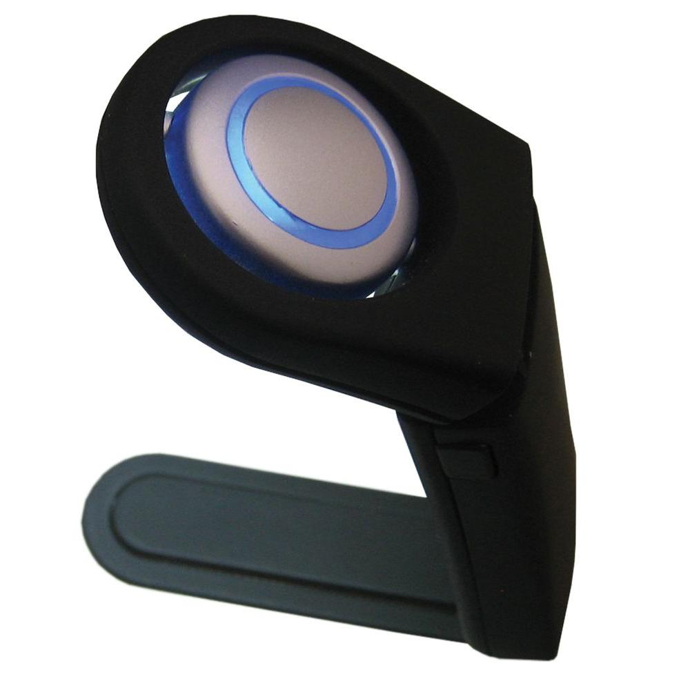 Rite Lite LED Book Light with Stand-DISCONTINUED