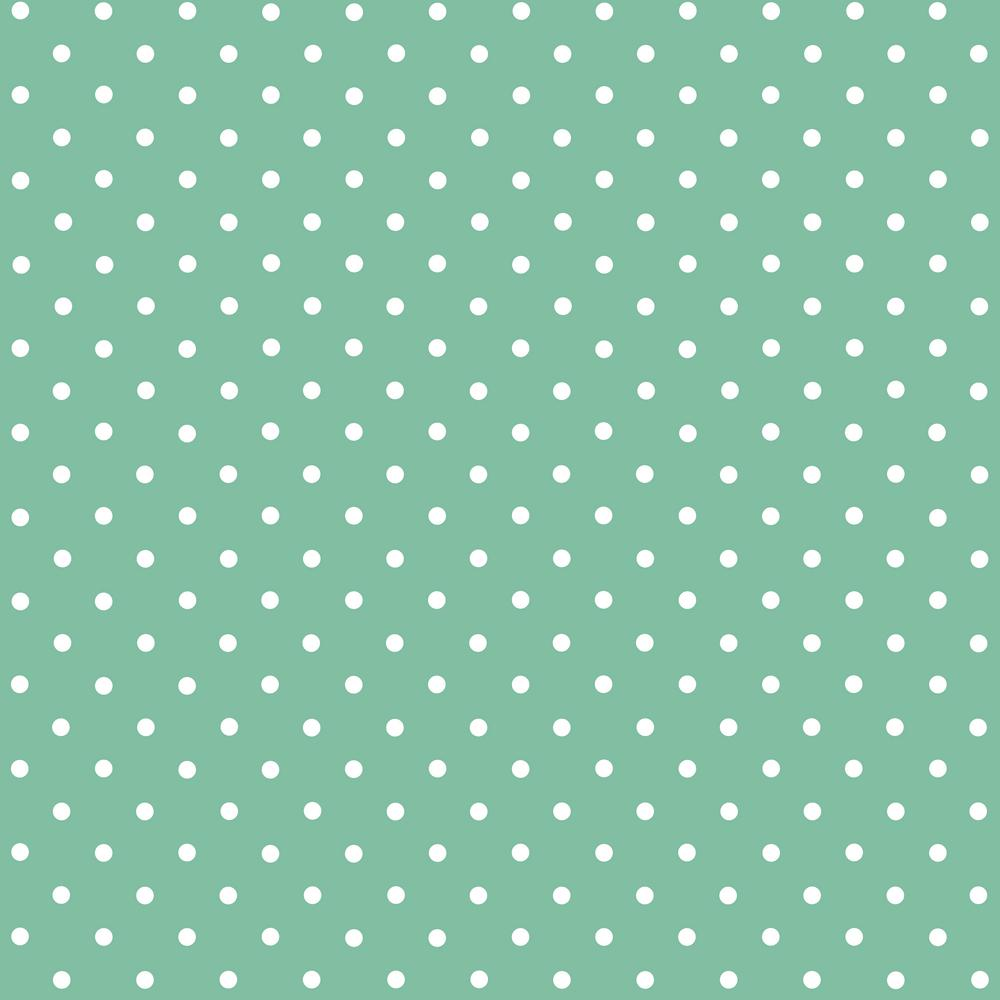 Dc Fix 17 In X 78 In Petersen Mint Green Home Decor Self Adhesive