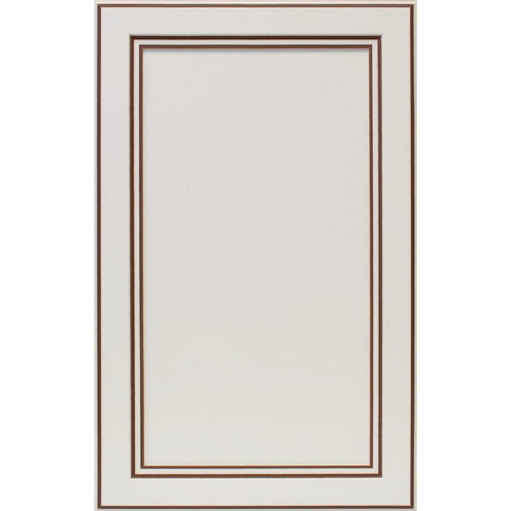The Home Depot Installed Cabinet Makeover Rigid Thermafoil Doors The Home Depot Installed Cabinet Makeover Rigid Thermafoil Doors
