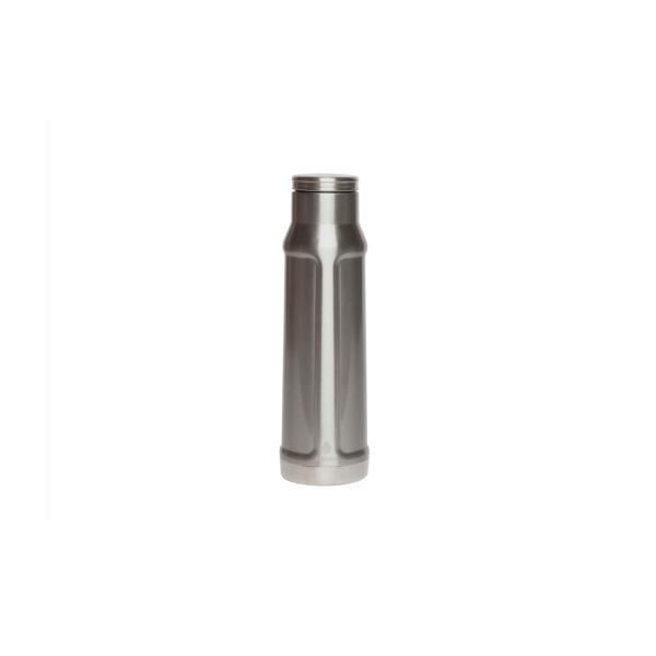 Manna Paragon 21 oz. Vacuum Insulated Stainless Steel Bottle HD18115