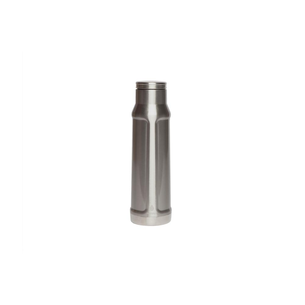 Paragon 21 oz. Vacuum Insulated Stainless Steel Bottle