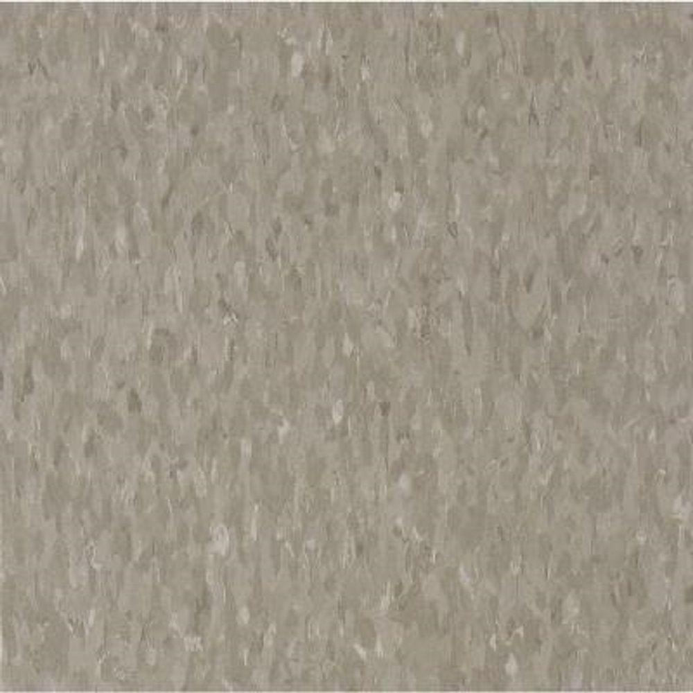 take home sample imperial texture vct tea garden green standard excelon commercial vinyl tile