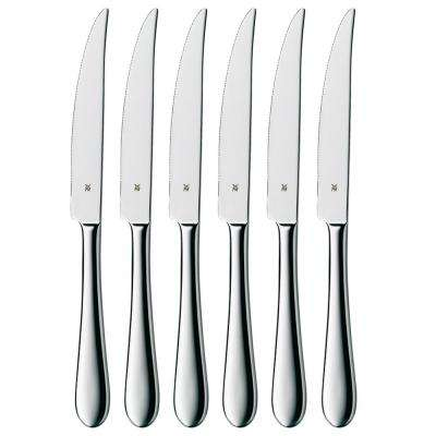 Signum Steak Knives in 6-Piece Set