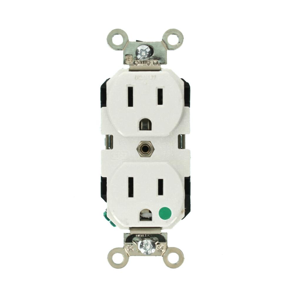 Comfortable 20 Amp Outlet Ideas - The Best Electrical Circuit ...