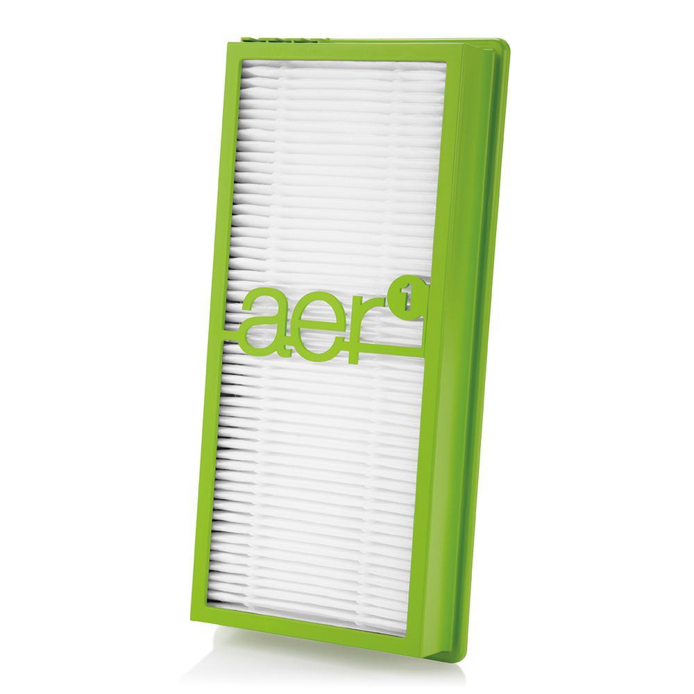 True HEPA Allergen Remover Replacement Filter