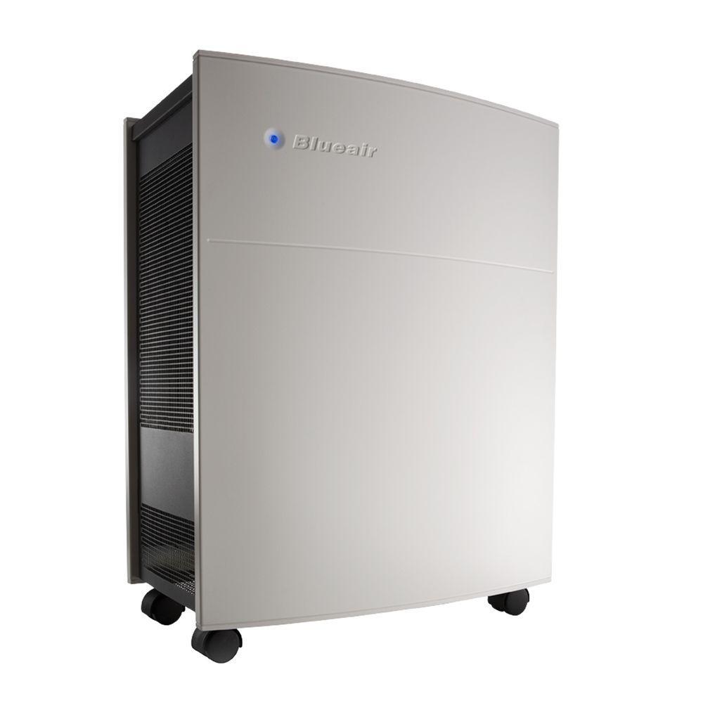 Blueair HEPASilent Air Purifier