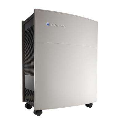 HEPASilent Air Purifier