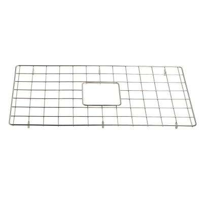 Sink Rack and Strainer Kit for 35010-30 Farm Sink