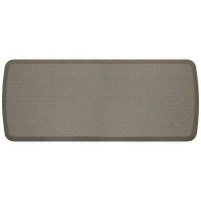 GelPro - Kitchen Rugs & Mats - Mats - The Home Depot