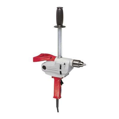 1/2 in. 450 RPM Compact Drill