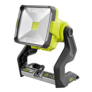 18-Volt ONE+ Hybrid 20-Watt LED Work Light (Tool-Only)
