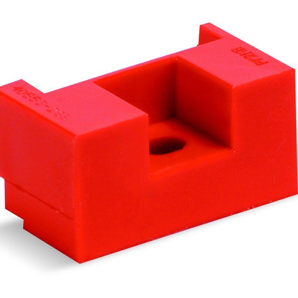 Square D QO Load Center Main Breaker Retaining Kit