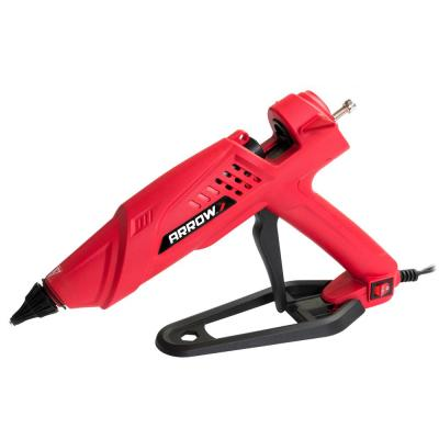 GT300 Professional High Temp Glue Gun