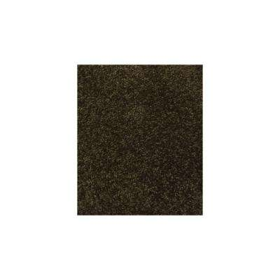 Carpet Sample - Maisie I - Color Oriental Elegance Texture 8 in. x 8 in.