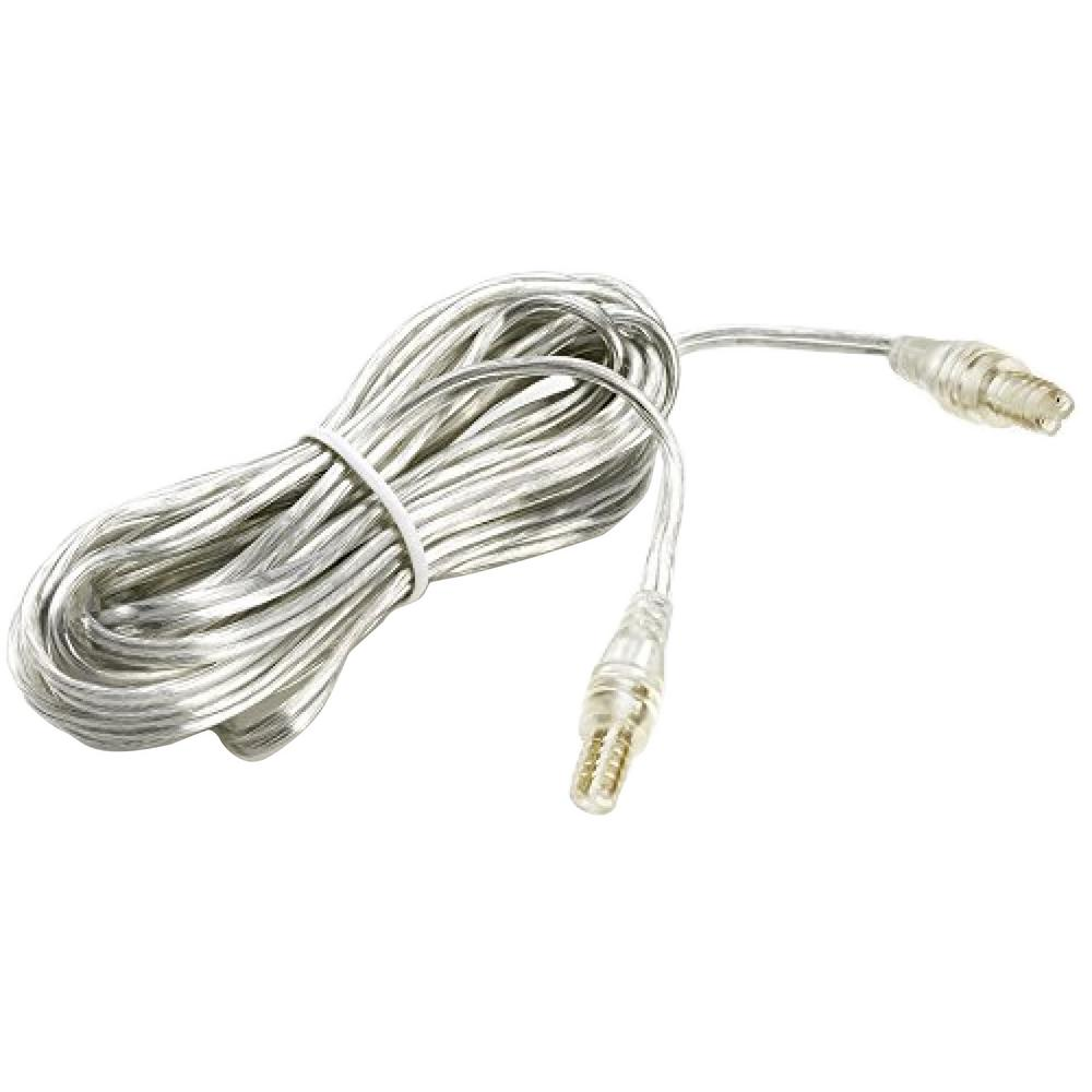 Trex Dl10ftwr4pk Lighthub Deck Lighting 10 Ft Male Wire
