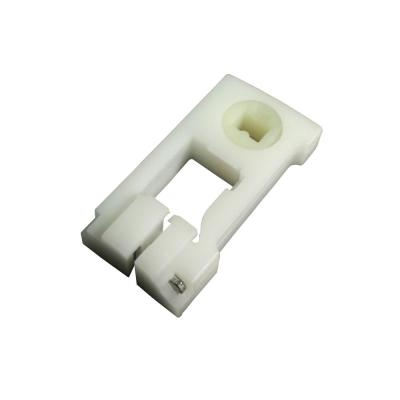 Other Window Repair Window Parts Window Hardware The Home Depot