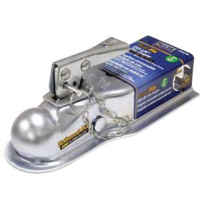 Coupler Reese Towpower Metal A-Frame 2 in 5.5 in