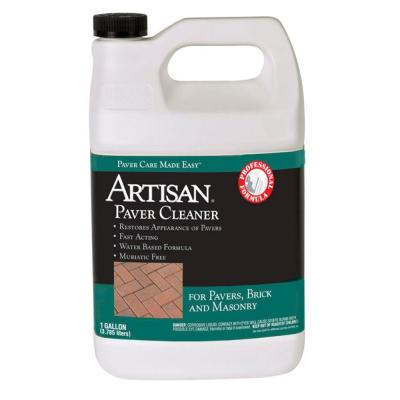 1-Gal. Paver Cleaner