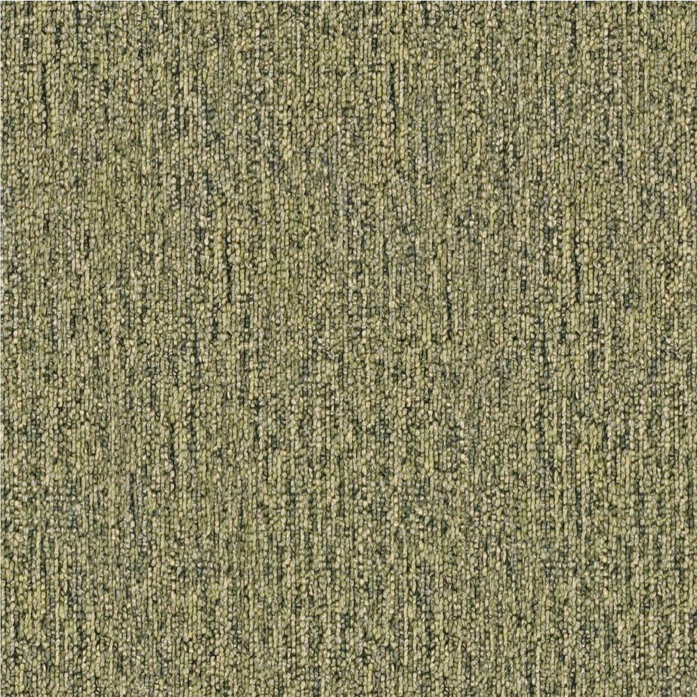 Key Player 26 - Color Desert Dust 12 ft. Carpet