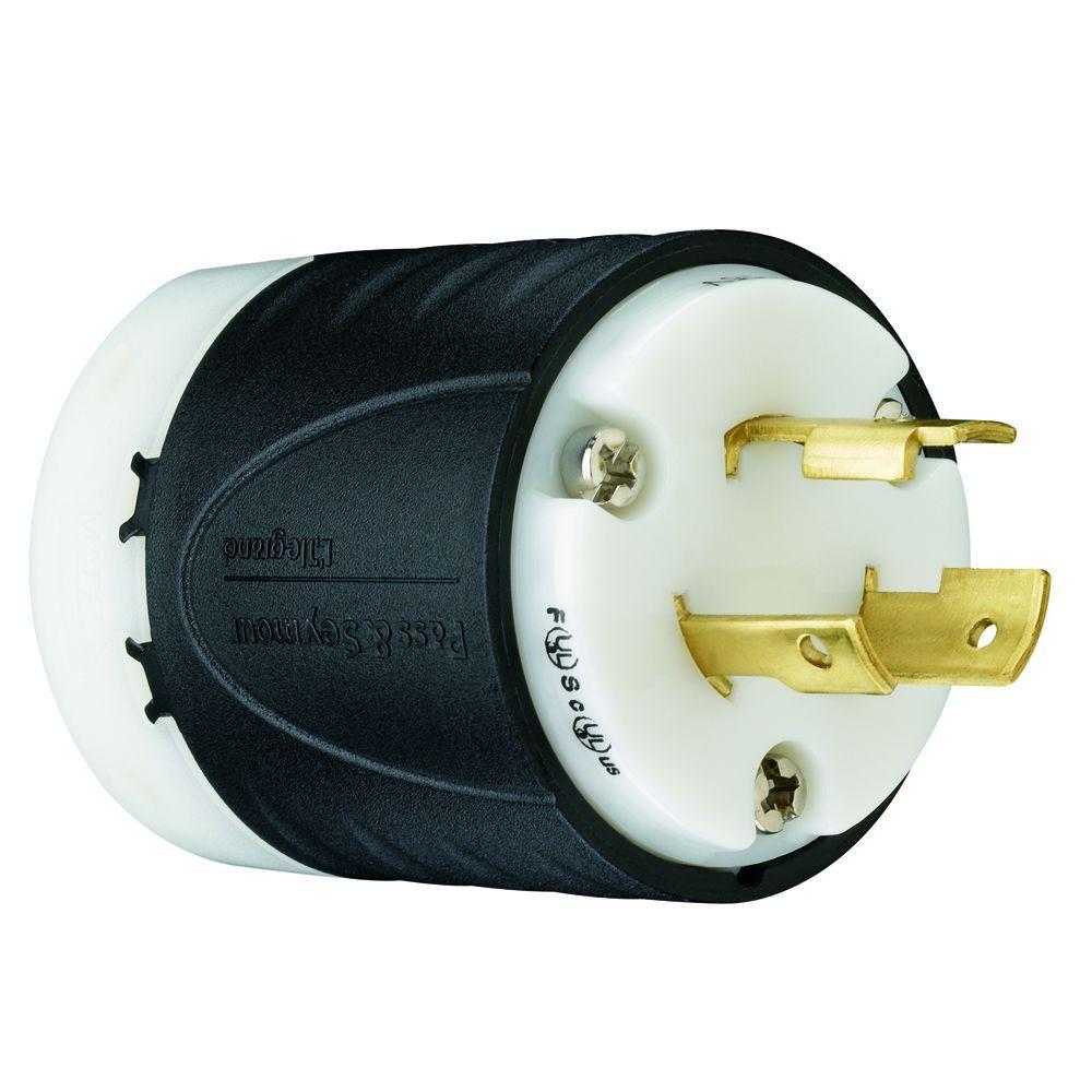 20 amp turnlok plug wiring diagram 20 amp 240v plug wiring diagram