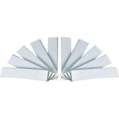 Reflective Tape (10-Pack)
