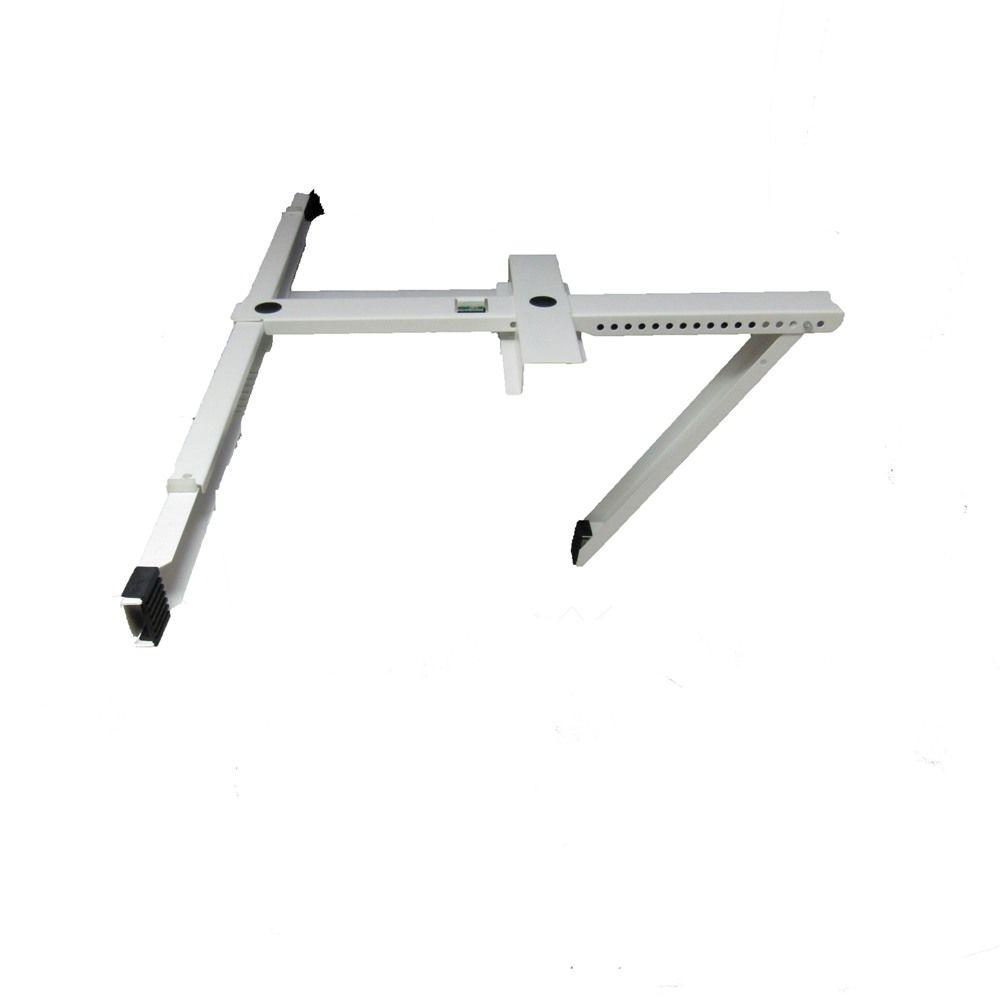 Window AC Unit Support Bracket 1 AC-Safe 1-NTN-1 - The Home Depot
