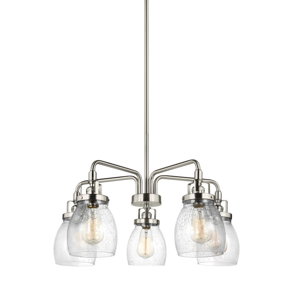 (1)  sc 1 st  Home Depot & Generation Brands Industrial Collection u2013 Lighting u2013 The Home Depot