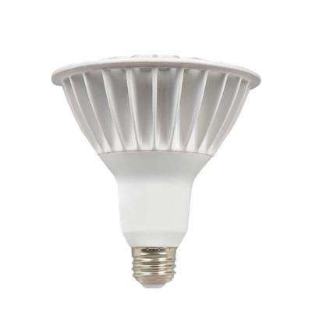 100-Watt Equivalent PAR38 Dimmable LED Light Bulb (1-Bulb)