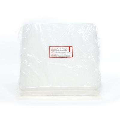 PF40 Replacement Filter Pads