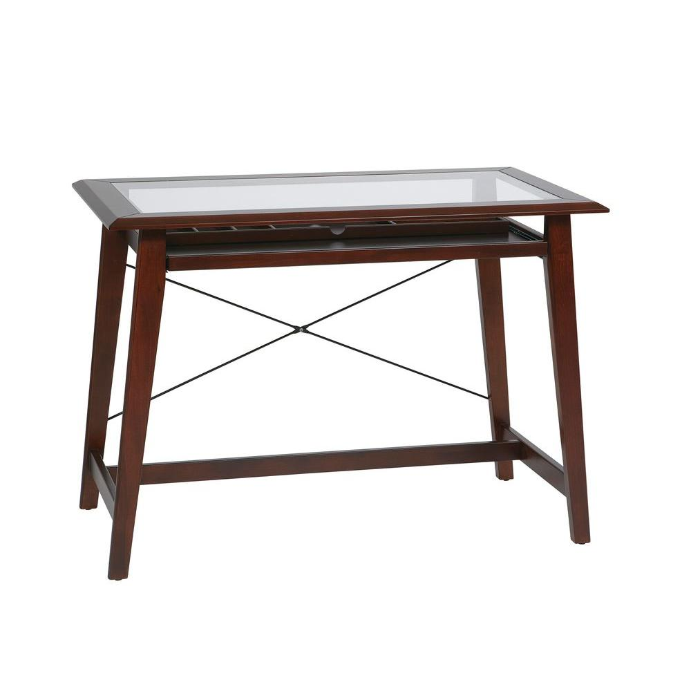 OSPdesigns Computer Desk-DISCONTINUED