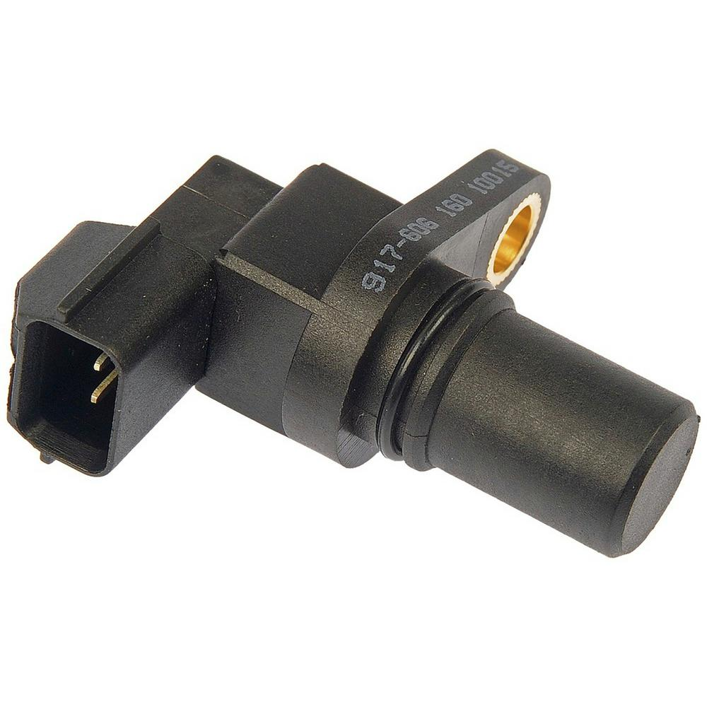 OE Solutions Transmission Output Speed Sensor