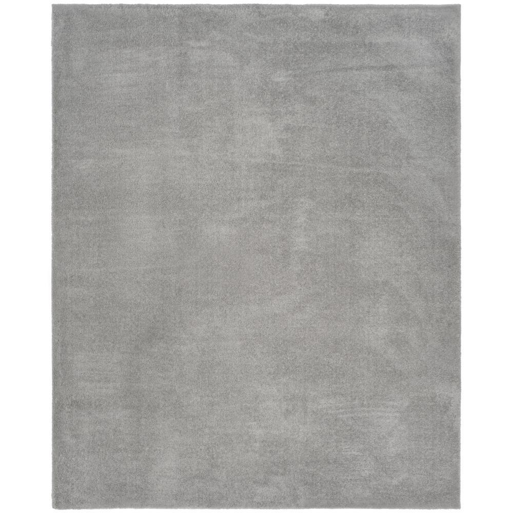 gallery yeti rugs p x light shag cream rug ecarpet ft grey area