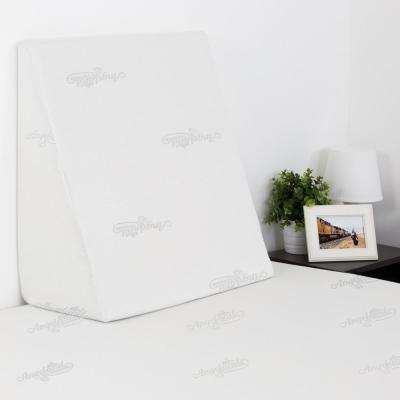 Angeland Memory Foam Wedge Pillow