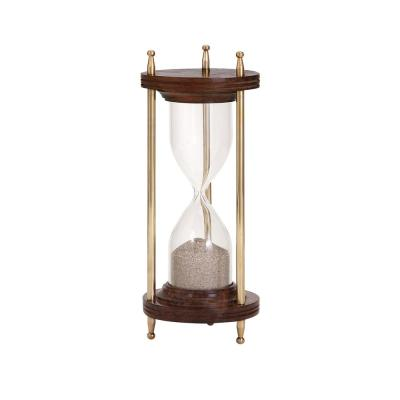 Pratt Large Hourglass with Gift Box