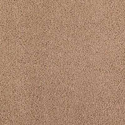 Carpet Sample - Collinger II Color - Oxford Texture 8 in. x 8 in.