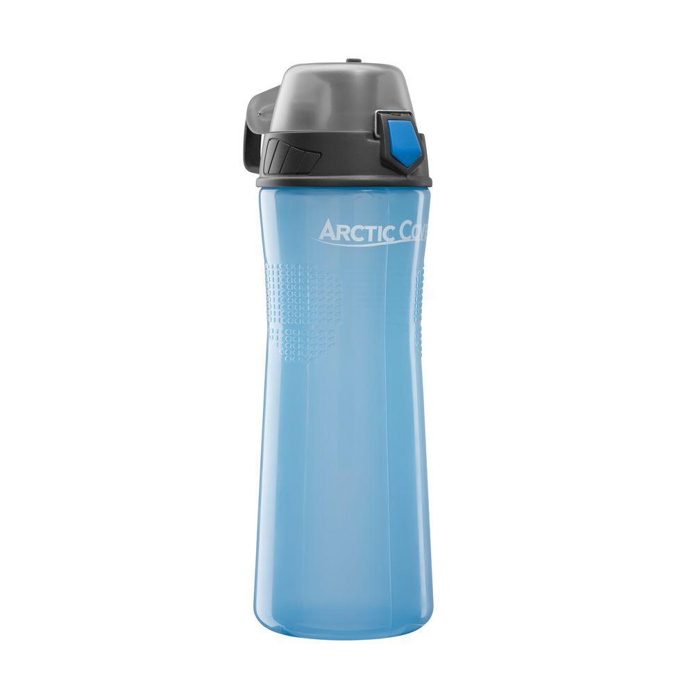 Arctic Cove 22 oz. Sports Bottle