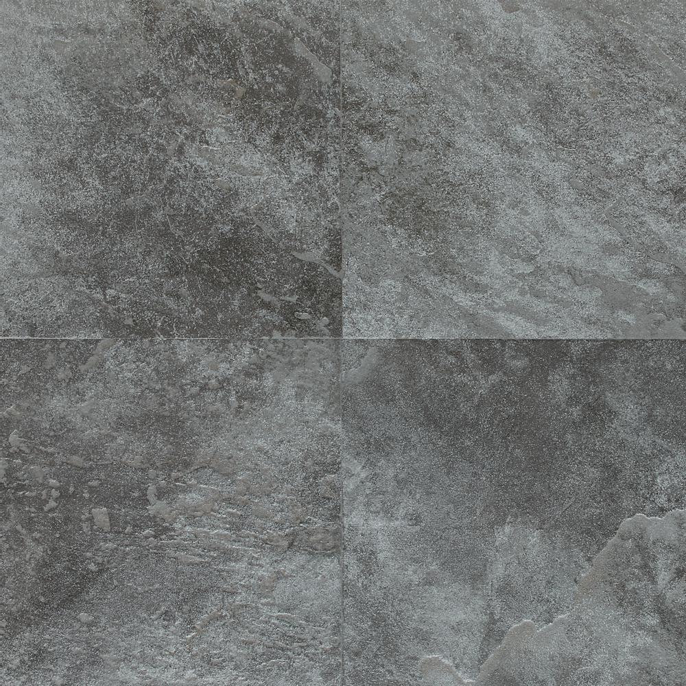 Daltile Continental Slate English Grey
