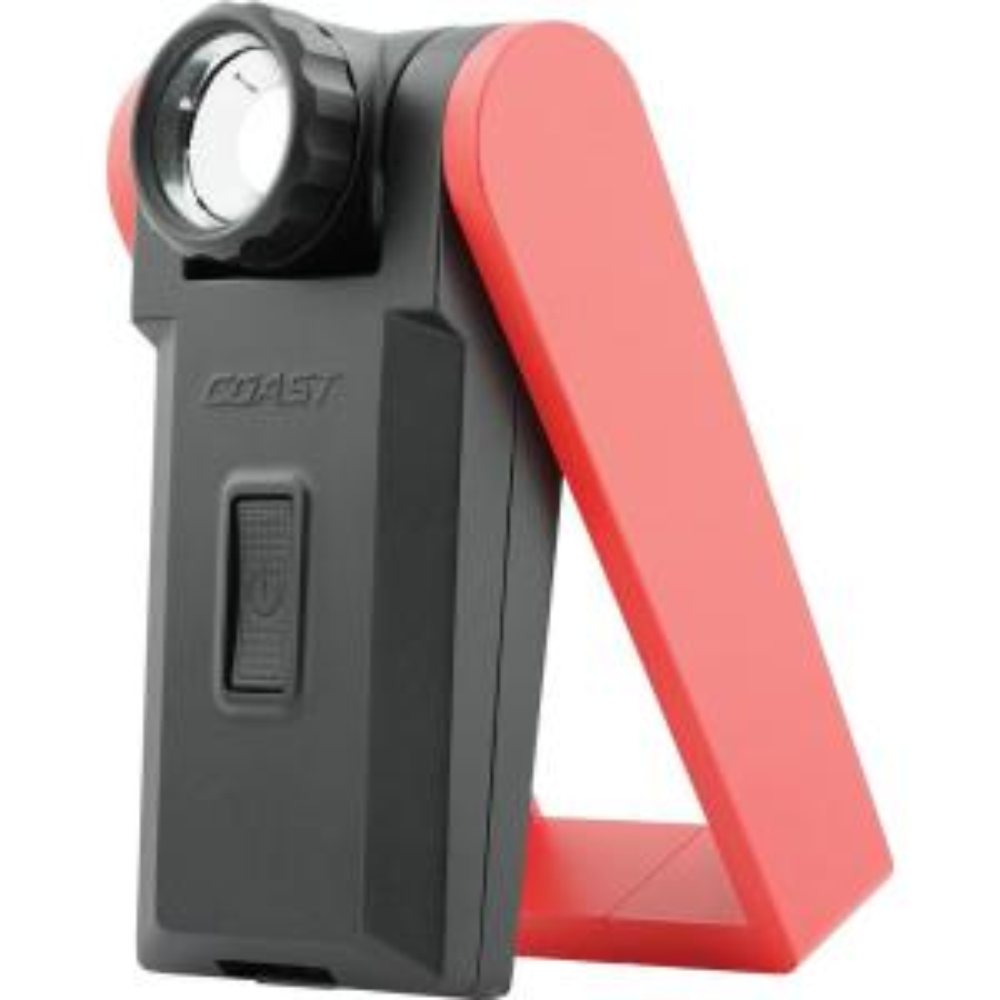 Coast PM300 700 Lumens Focusing Magnetic LED Work Light Deals