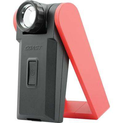 PM300 700 Lumens Focusing Magnetic LED Work Light