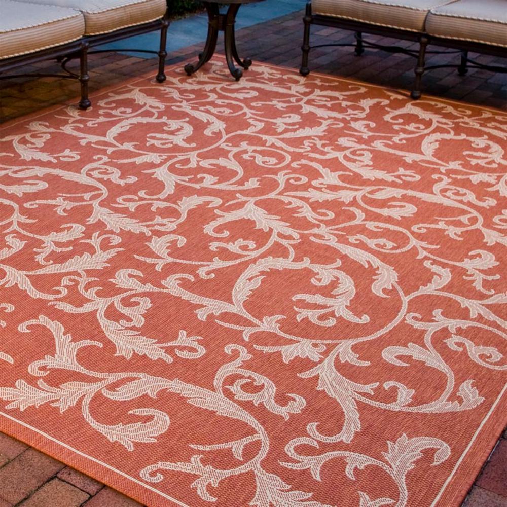Safavieh Courtyard Indoor Outdoor Rug Cy2653 Price Tracking