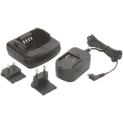 RDX 2-Hour Rapid Charger Kit