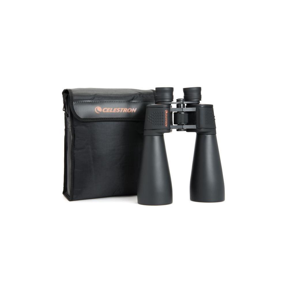 SkyMaster 15x 70 mm Binocular